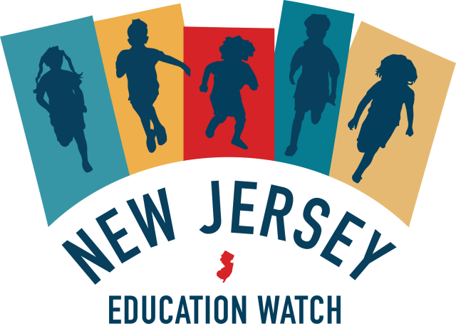 NEW JERSEY TEACHERS HAVE ASKED – WHERE DO MY UNION DUES GO
